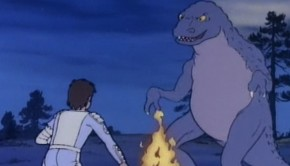 a-dinoszauruszok-foldjen-gyerektv