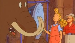 a-mamut-hangja-gyerektv