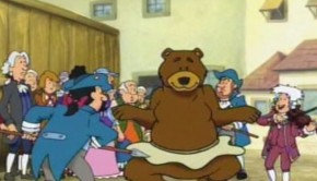 a-medve-elszabadul-gyerektv