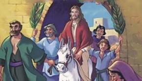 a-messias-eljon-gyerektv