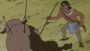 a-prerik-indianjai-gyerektv