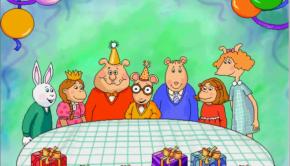 arthur-szuletesnapja-gyerektv