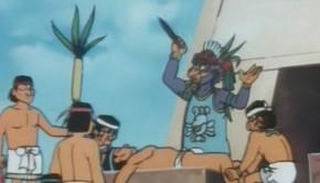 az-aztekok-a-hoditasok-elott-gyerektv