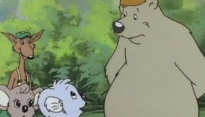 blinky-es-a-jegesmedve-gyerektv