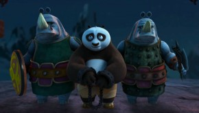 borton-panda-gyerektv
