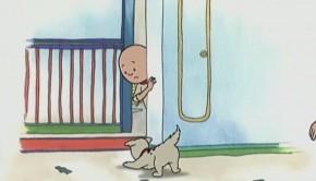 calliou-fel-a-kutyaktol-gyerektv