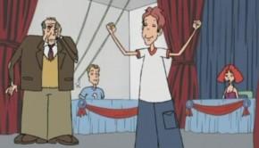 fenekig-kampany-gyerektv