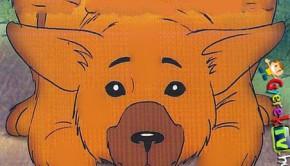greti-egy-kutya-feljegyzesei-gyerektv