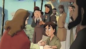 jezus-csodatetelei-gyerektv