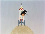 kisvakond-es-a-raketa