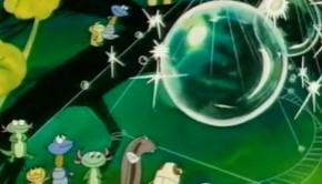 kristalypalota