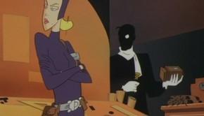 lupin-a-mesterdetektiv-gyerektv