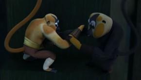 majom-a-javabol-gyerektv