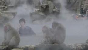 makakok-gyerektv