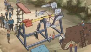 mamutfurdetes-gyerektv