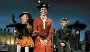 mary-poppins-gyerektv
