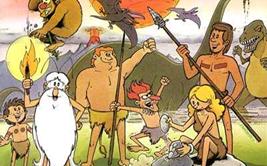 neandervolgyi-ember