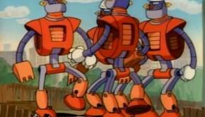 rablo-robotok