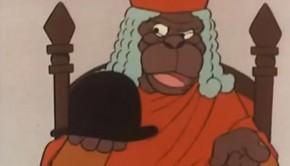 rigodon-kalapja