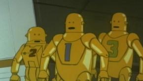 robotlazadas-gyerektv