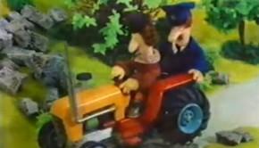 a-traktorexpressz-gyerektv