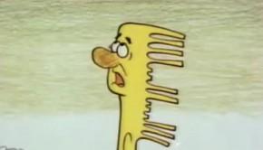 a-zengo-bongo-fesu