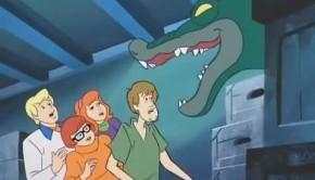 az-aligatorszellem-konyhaja-gyerektv