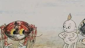 del-tenger-hullamain-gyerektv