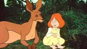 dot-es-a-kenguru