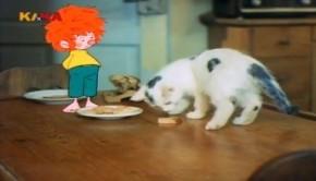 pumukli-es-a-macska