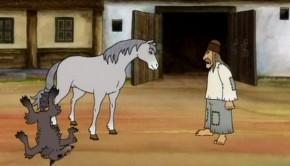 szegeny-ember-meg-a-lova