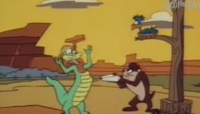 tanulj-krokodil-szandal-lesz-beloled-gyerektv