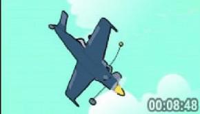 teddy-a-pilota