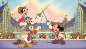 a-harom-musketas