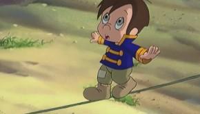 az-akrobata-gyerektv