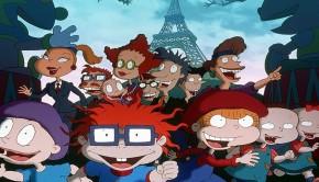 fecsego-tipegok-parizsban-gyerektv