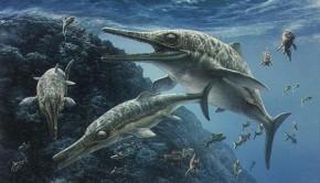 ichthyosaurus-1