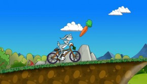 bug-bunny-bicajozik