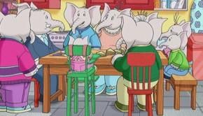 az-elefantok-nem-felejtenek-gyerektv