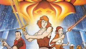csillaguzo-orin-legendaja-gyerektv