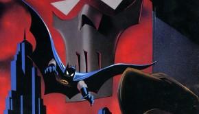 batman-a-rem-alarca-gyerektv