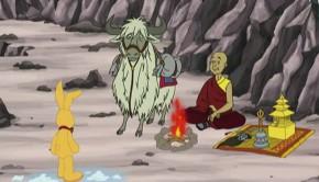 felix-tibetben-gyerektv