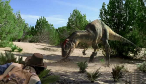 allosaurus-es-a-szitakotok-gyerektv