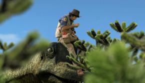 brachiosaurus-es-a-majomfarok-fenyo-gyerektv