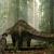 diplodocus-es-a-ganajturo-bogar-gyerektv