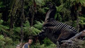 iguanodon-labnyom-gyerektv