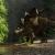 stegosaurus-es-a-festékek-gyerektv