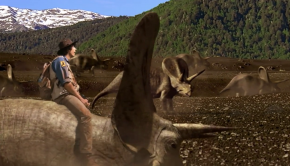 triceratops-es-a-szarv-gyerektv